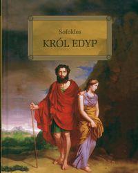Król Edyp – Sofokles