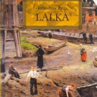 Lalka – Bolesław Prus